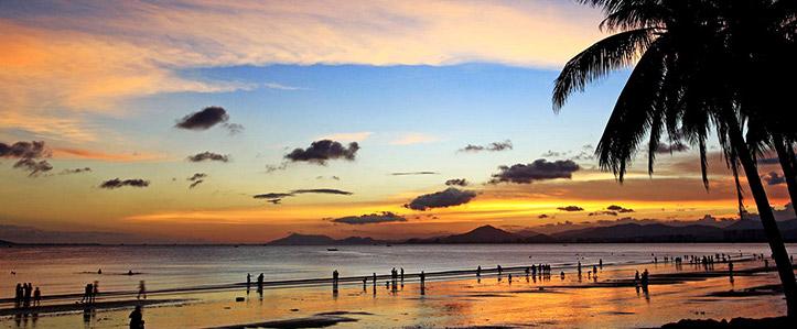 毛里求斯自助游 09/19 14:00 三亚自助游 09/19 14:00 马尔代夫幸福岛