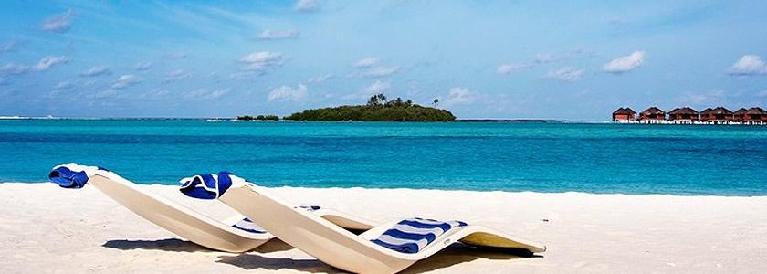 > 蜜月梦幻之旅《马代梦幻岛实现你的蜜月梦想>马代旅游你准备好了吗