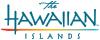 夏威夷旅游局