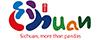 四川省旅游发展委员会