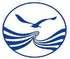 maldives攻略,  国内至马尔代夫航班时刻表 -百科-马尔代夫-专业代理-海岸线假期-唯一官方网站